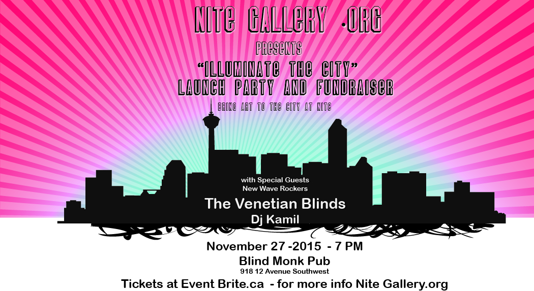 Nite-Gallery-Party-launch-1050-x-525